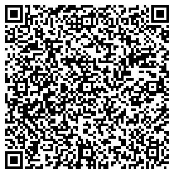 QR-код с контактной информацией организации СПД Добряков