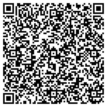 QR-код с контактной информацией организации Частное предприятие ООО Альцыона электро