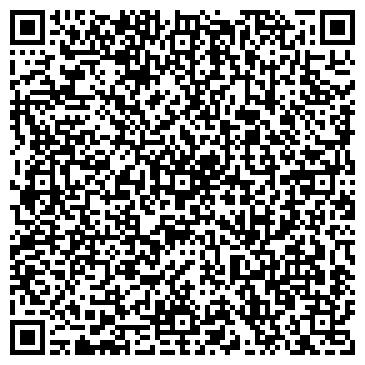 QR-код с контактной информацией организации Дельтаимпекс, ООО