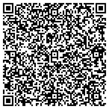 QR-код с контактной информацией организации Михель В.П.,СПД