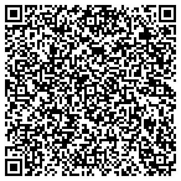 """QR-код с контактной информацией организации ООО """"ДнепрРемонт"""""""