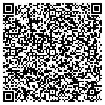 QR-код с контактной информацией организации Gold Star, ООО