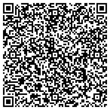 QR-код с контактной информацией организации Промконструкция, ООО