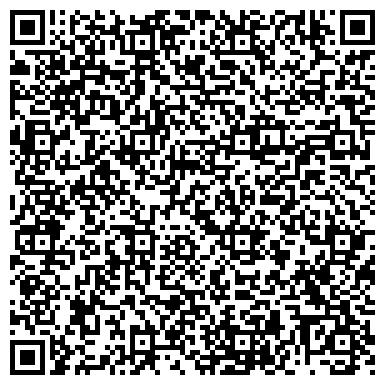 QR-код с контактной информацией организации Cтанкогидросервис, ООО ПКФ