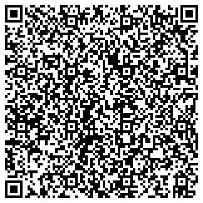 QR-код с контактной информацией организации Никопольский механический завод, ООО (НМЗ)