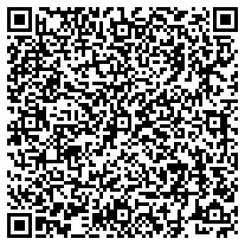 QR-код с контактной информацией организации ООО Мой Авто Одесса