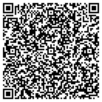 QR-код с контактной информацией организации АГРО-ВИКТОРИЯ КО, ООО