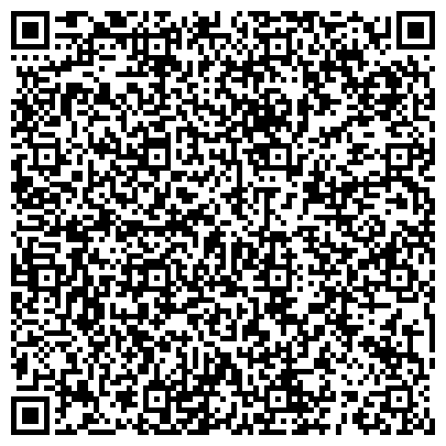 QR-код с контактной информацией организации Агентство недвижимости и туризма «Консенсус»