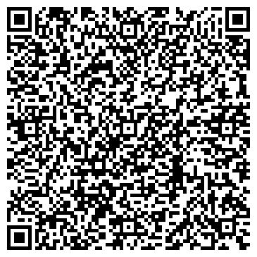 QR-код с контактной информацией организации Аба-августин, ЧП