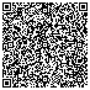 QR-код с контактной информацией организации Оланд, ООО НПЦ
