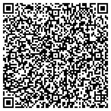 QR-код с контактной информацией организации Инновационные промышленные системы, ООО