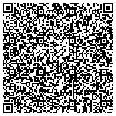 QR-код с контактной информацией организации Главкомпрессормаш - Сервис, ООО Сумской филиал (Концерн Укрросметалл)