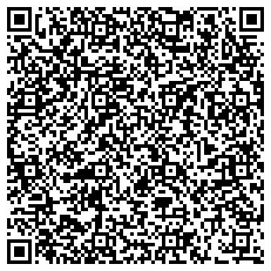 QR-код с контактной информацией организации Агротехмаш ПТП, ООО