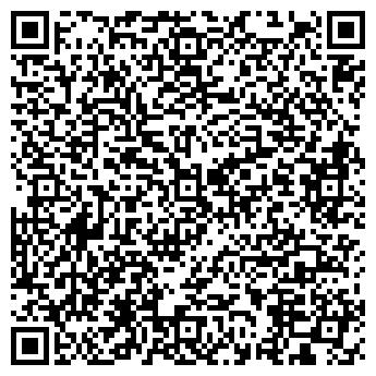 QR-код с контактной информацией организации Сити-групп, ООО