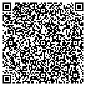 QR-код с контактной информацией организации Киев Гидропривод, ЧП