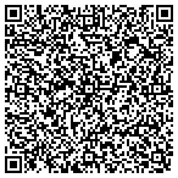 """QR-код с контактной информацией организации Интернет-магазин посуды """"Naplite"""""""