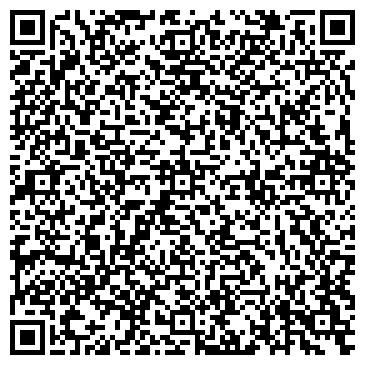 QR-код с контактной информацией организации ООО «Южный порт»
