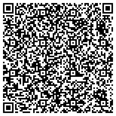 QR-код с контактной информацией организации Укрпромобеспечение, ЧП