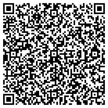 QR-код с контактной информацией организации ФАРМАОЛ СОЧИ
