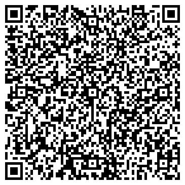 QR-код с контактной информацией организации МТК ГРУП, ООО