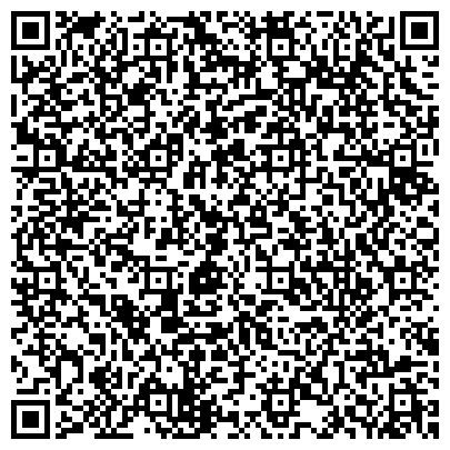 QR-код с контактной информацией организации Pump-Motor (Пром.Оборудование), ЧП