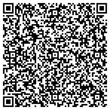 QR-код с контактной информацией организации Карбо Украина, ООО
