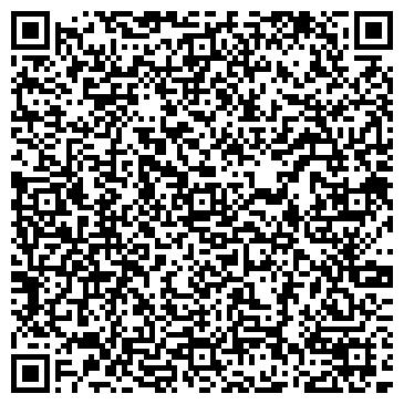 QR-код с контактной информацией организации Галицкий Локсмайтер, ООО