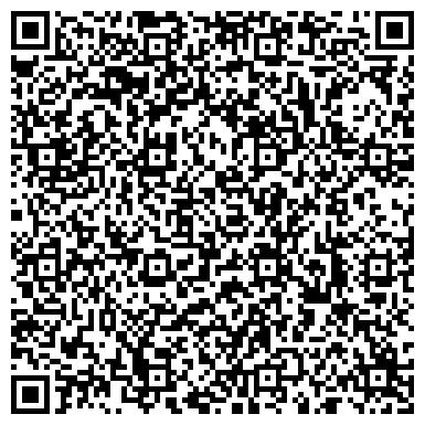 QR-код с контактной информацией организации Манохин И.В., ЧП