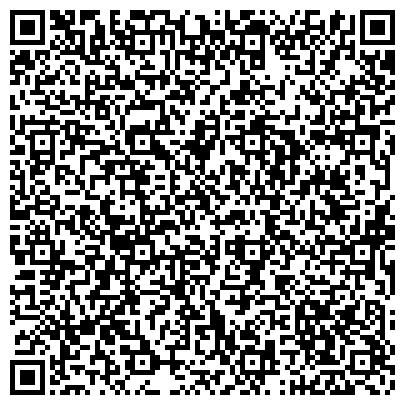 """QR-код с контактной информацией организации Интернет магазин """"Женский Рай"""""""