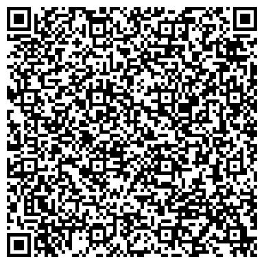 QR-код с контактной информацией организации Трансмашэкспорт, ООО