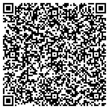 QR-код с контактной информацией организации Энергомашспецсталь, ПАО