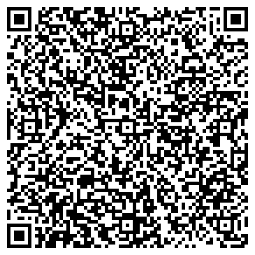 QR-код с контактной информацией организации ТД Электроснаб, ЧАО