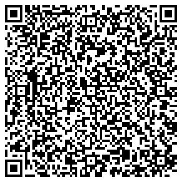 QR-код с контактной информацией организации Ривьера генова, ООО (Riviera S.r.L. Genova)
