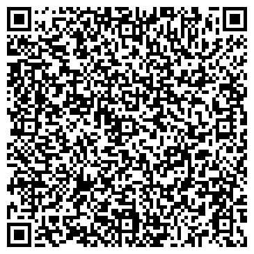 QR-код с контактной информацией организации ДПЗ Микон, ООО
