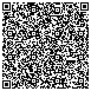 QR-код с контактной информацией организации Днепрпромснаб, ООО