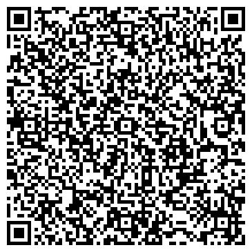 QR-код с контактной информацией организации Интернет-магазин «Пром-ремни».