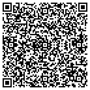 QR-код с контактной информацией организации МАДИ АВТОСЕРВИС