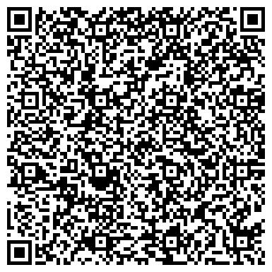QR-код с контактной информацией организации Комплектующие Спецтехники, ООО
