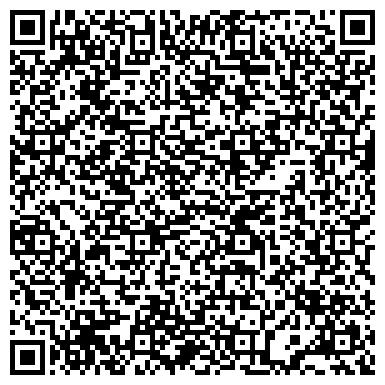 QR-код с контактной информацией организации Агроинтерсервис, ЧП
