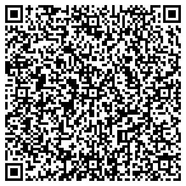 """QR-код с контактной информацией организации ПП """"СВ-Автотранс"""""""
