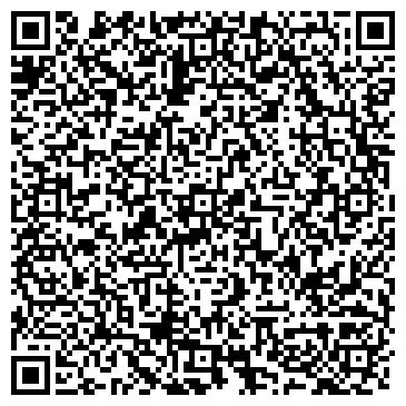 QR-код с контактной информацией организации Удача-Ред-Пром, ЧП