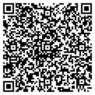 QR-код с контактной информацией организации Экотехноспектр, ООО