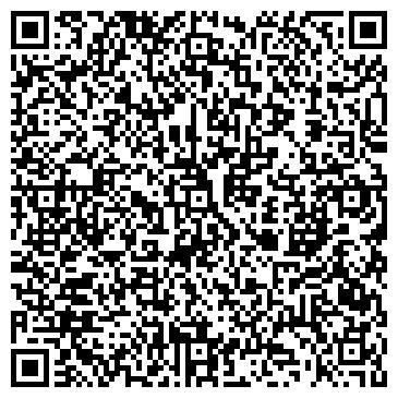 QR-код с контактной информацией организации Фамур Украина, ООО