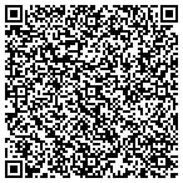 QR-код с контактной информацией организации Донецкий завод ПТО, ООО