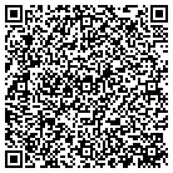 QR-код с контактной информацией организации Частное предприятие Поліщук В. Г.