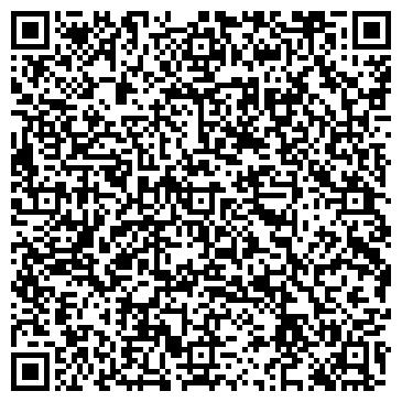 QR-код с контактной информацией организации АвтоСтатус, ООО