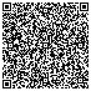 QR-код с контактной информацией организации Запорожспецпром, ООО