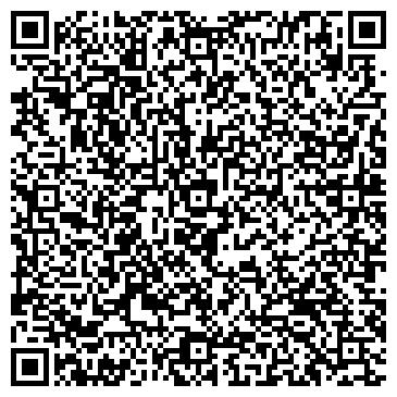 QR-код с контактной информацией организации Компания ГПО-Снаб в Украине., Общество с ограниченной ответственностью
