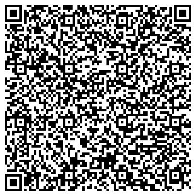 QR-код с контактной информацией организации Стройгидравлика, Харьковский завод, ЗАО (Влада - Промтекс)