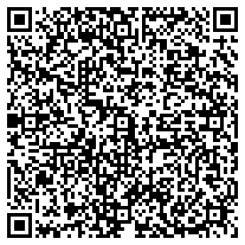 QR-код с контактной информацией организации ЖАЛЮЗИ ЧП ФИЛОНОВ А.Н.